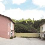 lateral casas